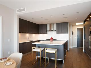 Apartment for sale in Kerrisdale, Vancouver, Vancouver West, Ph511 2102 W 48th Avenue, 262451862 | Realtylink.org