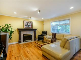 House for sale in Fraser Heights, Surrey, North Surrey, 16076 111a Avenue, 262463980 | Realtylink.org
