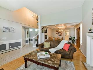 House for sale in East Newton, Surrey, Surrey, 7762 147a Street, 262461934   Realtylink.org