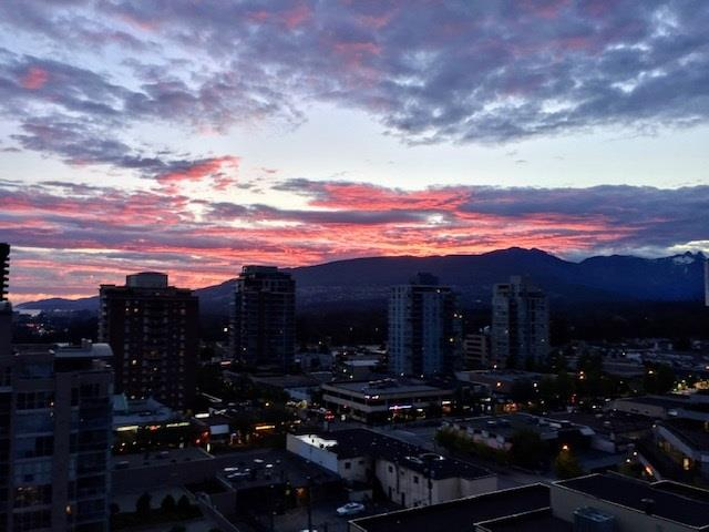 Apartment for sale in Central Lonsdale, North Vancouver, North Vancouver, 1202 140 E 14th Street, 262453050 | Realtylink.org