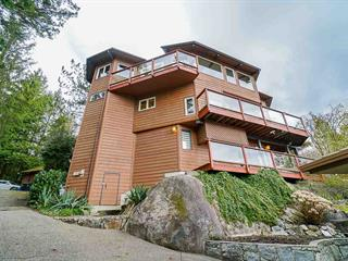 House for sale in Deep Cove, North Vancouver, North Vancouver, 1672 Roxbury Place, 262470422 | Realtylink.org