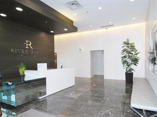 Apartment for sale in Brighouse, Richmond, Richmond, 503 5233 Gilbert Road, 262447580 | Realtylink.org