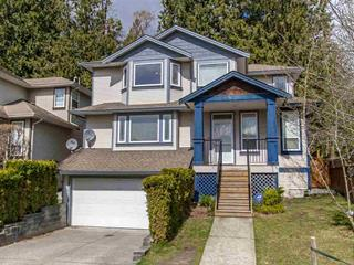 House for sale in Albion, Maple Ridge, Maple Ridge, 24125 102b Avenue, 262470434 | Realtylink.org