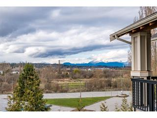 Apartment for sale in Salmon River, Langley, Langley, 423 5655 210a Street, 262470390 | Realtylink.org