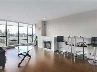 Apartment for sale in Central Meadows, Pitt Meadows, Pitt Meadows, 506 12079 Harris Road, 262469509 | Realtylink.org