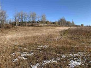 Lot for sale in Bridge Lake/Sheridan Lake, Bridge Lake, 100 Mile House, 7624 Lee Road, 262437244 | Realtylink.org