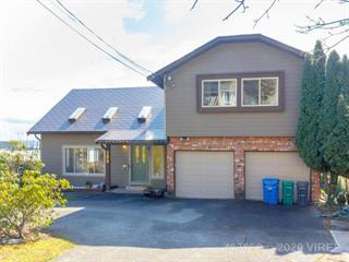 House for sale in Nanaimo, Abbotsford, 200 Prince John Way, 467653 | Realtylink.org