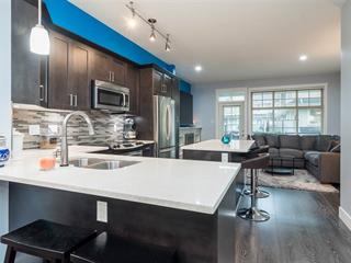 Townhouse for sale in Clayton, Surrey, Cloverdale, 37 19525 73 Avenue, 262462367   Realtylink.org