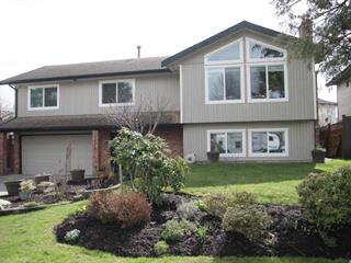 House for sale in Abbotsford West, Abbotsford, Abbotsford, 32754 Nanaimo Close, 262470085 | Realtylink.org