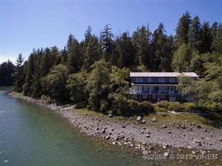 House for sale in Tofino, PG Rural South, 1064 Pacific Rim Hwy, 462258 | Realtylink.org