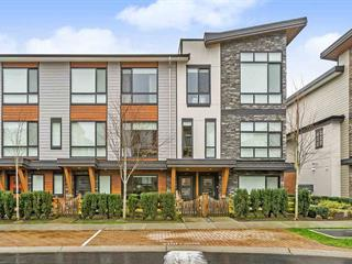 Townhouse for sale in Cloverdale BC, Surrey, Cloverdale, 33 16488 64 Avenue, 262463271 | Realtylink.org