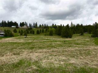 Lot for sale in 103 Mile House, 100 Mile House, 5593 Lakeside Court, 262456658   Realtylink.org