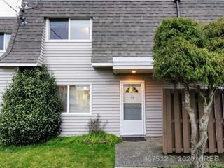 Apartment for sale in Campbell River, Burnaby East, 270 Evergreen Road, 467512 | Realtylink.org