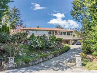 House for sale in British Properties, West Vancouver, West Vancouver, 641 Kenwood Road, 262470476 | Realtylink.org