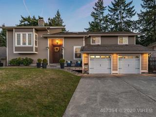 House for sale in Nanaimo, Abbotsford, 350 Carnoustie Place, 467354 | Realtylink.org