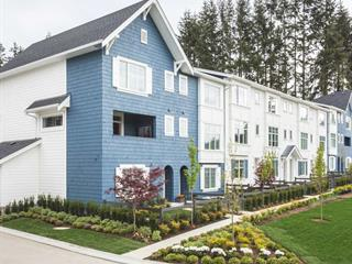 Townhouse for sale in Bear Creek Green Timbers, Surrey, Surrey, 88 8168 136a Street, 262468824 | Realtylink.org