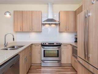 Apartment for sale in Vedder S Watson-Promontory, Chilliwack, Sardis, 301 45389 Chehalis Drive, 262450809 | Realtylink.org