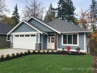 House for sale in Courtenay, Maple Ridge, 2880 Arden Road, 465692 | Realtylink.org
