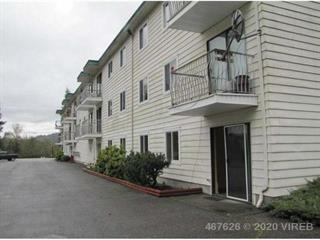 Apartment for sale in Sayward, Kitimat, 611 Macmillan Drive, 467626 | Realtylink.org