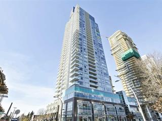 Apartment for sale in Metrotown, Burnaby, Burnaby South, 1802 6333 Silver Avenue, 262450123 | Realtylink.org