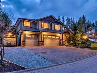House for sale in Silver Valley, Maple Ridge, Maple Ridge, 16 13210 Shoesmith Crescent, 262469670 | Realtylink.org