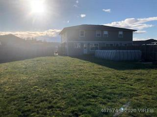 1/2 Duplex for sale in Campbell River, Coquitlam, 2b Strathcona Crt, 467574   Realtylink.org