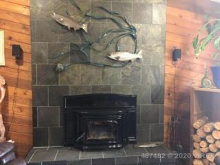House for sale in Campbell River, Coquitlam, 2182 Arnason Road, 467482 | Realtylink.org