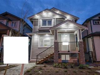 House for sale in East Central, Maple Ridge, Maple Ridge, 12259 227 Street, 262461617 | Realtylink.org