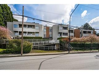 Apartment for sale in Coquitlam West, Coquitlam, Coquitlam, 102 615 North Road, 262470026 | Realtylink.org