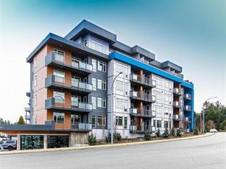 Apartment for sale in Nanaimo, Prince Rupert, 6540 Metral Drive, 460995 | Realtylink.org