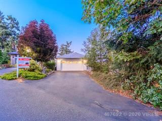 House for sale in Nanaimo, Smithers And Area, 501 Otter Place, 467692 | Realtylink.org