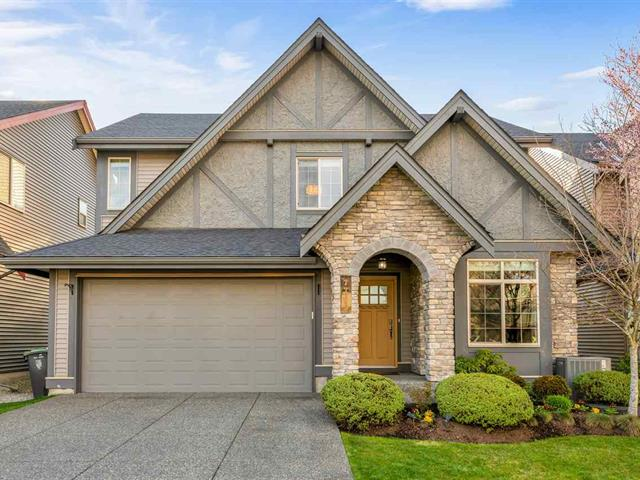 House for sale in Willoughby Heights, Langley, Langley, 7785 211 Street, 262469516 | Realtylink.org