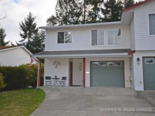 1/2 Duplex for sale in Nanaimo, Williams Lake, 5826 Carrington Road, 466651 | Realtylink.org