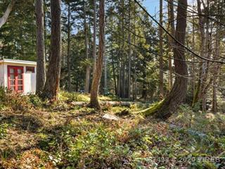 Lot for sale in Gabriola Island (Vancouver Island), Rosedale, Lt 7 Lackehaven Drive, 467499 | Realtylink.org