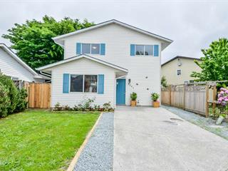 House for sale in Chilliwack W Young-Well, Chilliwack, Chilliwack, 8591 McCutcheon Avenue, 262470169 | Realtylink.org