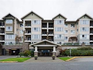 Apartment for sale in North Meadows PI, Pitt Meadows, Pitt Meadows, 433 19673 Meadow Gardens Way, 262470680 | Realtylink.org