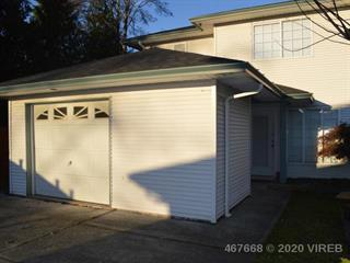 Duplex for sale in Port McNeill, Port McNeill, 2553 Kingcome Place, 467668 | Realtylink.org
