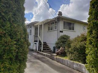 House for sale in Mary Hill, Port Coquitlam, Port Coquitlam, 2266 Pitt River Road, 262468688 | Realtylink.org