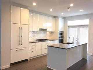 Townhouse for sale in Woodwards, Richmond, Richmond, 92 10388 No. 2 Road, 262464056 | Realtylink.org