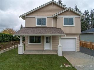 House for sale in Campbell River, Burnaby South, 970 Petersen Road, 458428   Realtylink.org