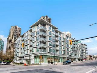 Apartment for sale in Brentwood Park, Burnaby, Burnaby North, 310 2188 Madison Avenue, 262469596 | Realtylink.org