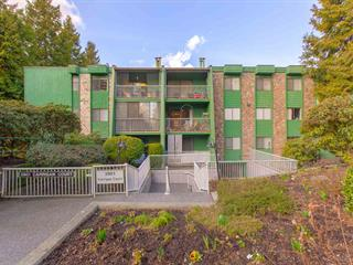 Apartment for sale in Government Road, Burnaby, Burnaby North, 109 3901 Carrigan Court, 262466984 | Realtylink.org