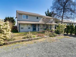 1/2 Duplex for sale in Campbell River, Burnaby East, 331 McLean Street, 467689 | Realtylink.org