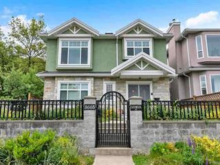 House for sale in Renfrew VE, Vancouver, Vancouver East, 3605 E Georgia Street, 262470439 | Realtylink.org