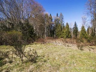 Lot for sale in Nanoose Bay, Fort Nelson, 2275 Island E Hwy, 467659 | Realtylink.org