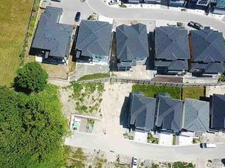 Lot for sale in Abbotsford East, Abbotsford, Abbotsford, 47 4295 Old Clayburn Road, 262461935   Realtylink.org