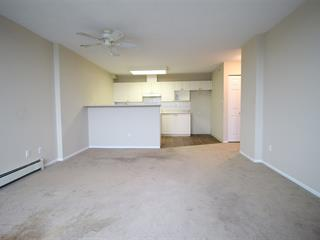 Apartment for sale in Whalley, Surrey, North Surrey, 1005 13880 101 Avenue, 262457247 | Realtylink.org