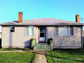 House for sale in Nanaimo, Quesnel, 130 Selby Street, 464869   Realtylink.org