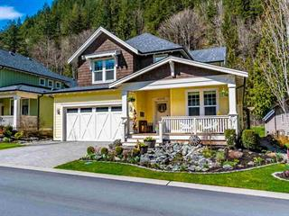 House for sale in Lindell Beach, Cultus Lake, Cultus Lake, 43275 Old Orchard Lane, 262470414 | Realtylink.org