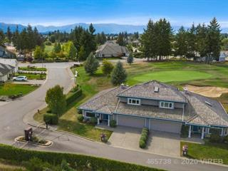 Apartment for sale in Courtenay, Crown Isle, 3399 Crown Isle Drive, 465738   Realtylink.org